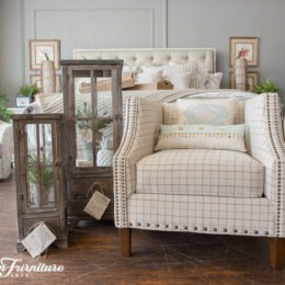 HermannFurniture.com  Brenham, Texas  5824