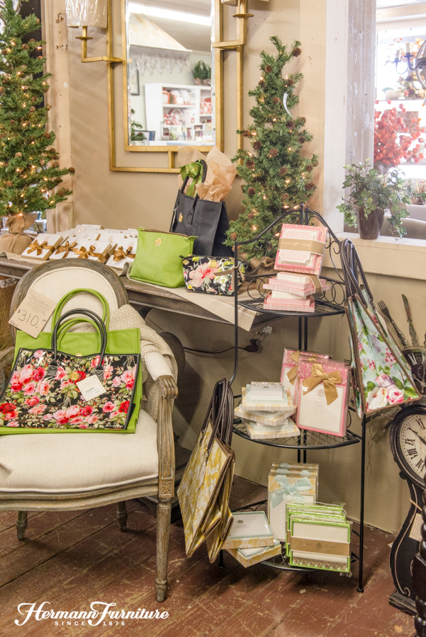 Come See These Great Gifts And All Of Our Other New Inventory