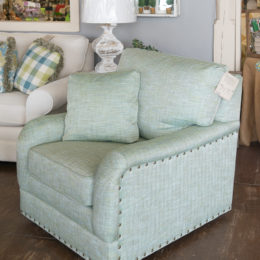HermannFurniture.com  3956