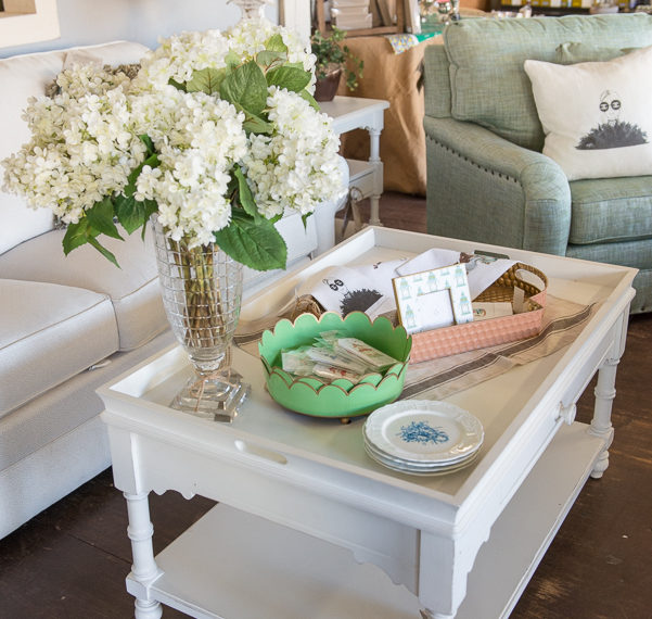 Room Store Furniture Locations: There's Always Something New At The