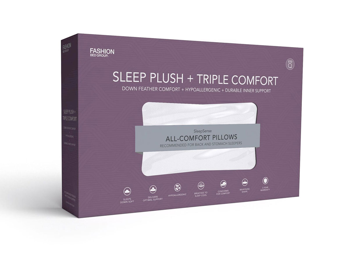 sleep-plush-square